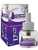 Diffuseur Feliway Recharge, 48 ml