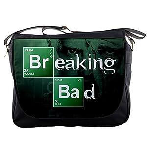 Messenger Bag Bad For Shoulder 57