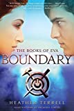 Boundary (Books of Eva)
