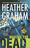 Waking the Dead (Cafferty & Quinn Novels)