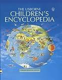Mini Children's Encyclopedia (Mini Usborne Classics)