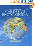 Mini Children's Encyclopedia (Mini Us...