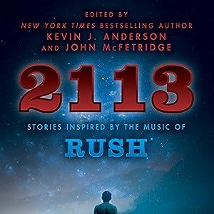 2113 Audiobook