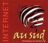 echange, troc P. Renaud - Internet au Sud