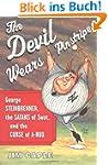 The Devil Wears Pinstripes