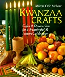 Kwanzaa Crafts: Gifts & Decorations For A Meaningful & Festive Celebration