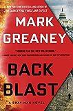 Back Blast (A Gray Man Novel)
