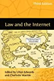 Law and the Internet: Third Edition
