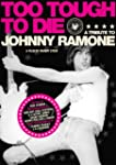Too Tough to Die: a Tribute to Johnny...