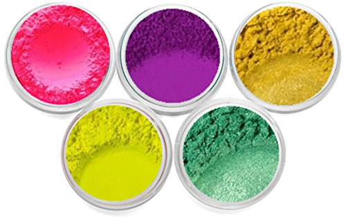 cosmetic-grade-mineral-makeup-soap-making-soap-color-mica-oxide-pigment-powder-soap-dye-colorant-diy