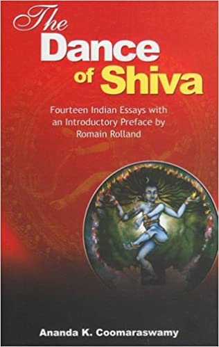 The hindu dance review essay