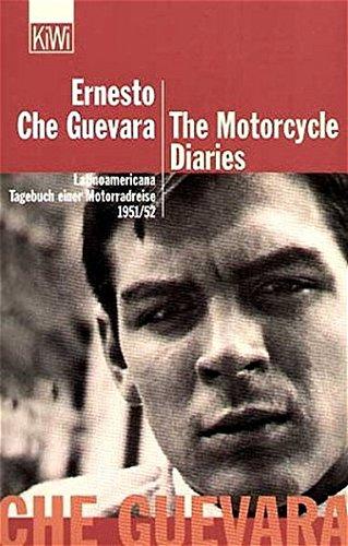 the-motorcycle-diaries-latinoamericana-tagebuch-einer-motorradreise-1951-52