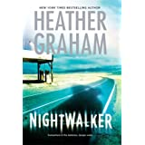 Nightwalker (Import HB)by Heather Graham