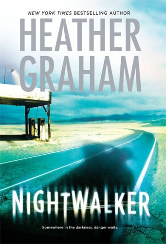 Image of Nightwalker (Import HB)