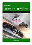Forza Horizon 3 Deluxe Edition - Xbox One / Windows 10 Digital Code
