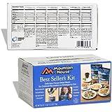 Mountain House® Best Sellers Kit