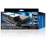 Nyko Data Bank Plus - Data Bank 3.5