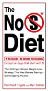 The No S Diet