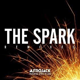 The Spark (Ti�sto vs twoloud Remix) [feat. Spree Wilson]