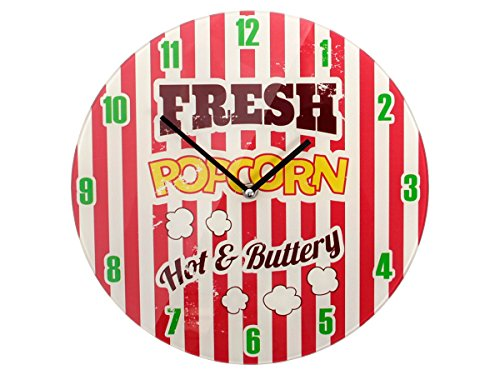 horloge-pendule-murale-ronde-30-cm-horloge-decoratif-en-verre-de-qualite-superieure-idee-cadeau-rigo