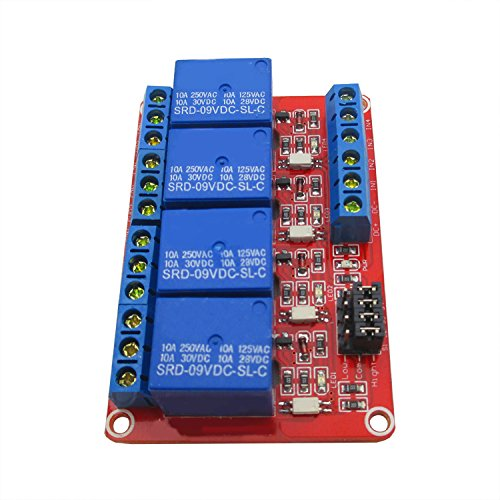 4-moduli-rele-con-optoaccoppiata-supporto-di-isolamento-di-alto-e-basso-livello-innescato-9v-quad