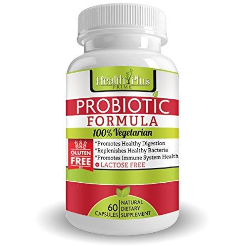 health-plus-prime-probiotics-supplement-all-natural-gluten-free-advanced-strength-formula