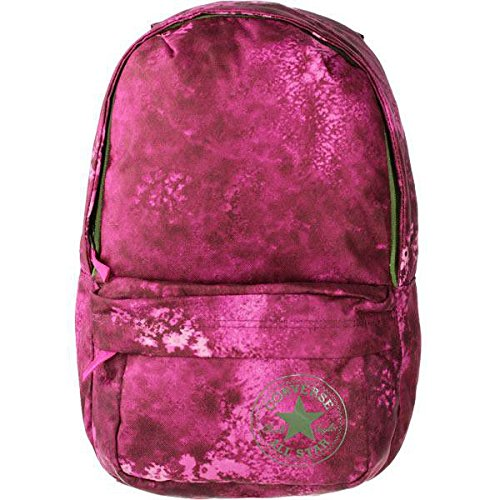 Most Wished 10 Converse Backpacks In Pink