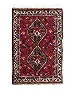 Navaei & Co Alfombra Persian Shiraz Multicolor 160 X 108 cm