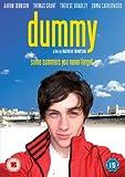 Dummy [DVD]
