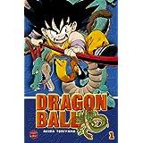 """Dragon Ball - Sammelband-Edition, Band 1von """"Akira Toriyama"""""""