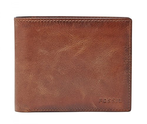 fossil-derrick-international-combi-dark-brown