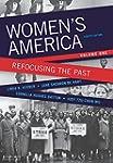 Women's America: Refocusing the Past,...