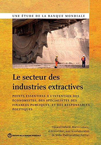 the-extractive-industries-sector-essentials-for-economists-and-public-finance-professionals-points-e
