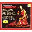 Verdi : Nabucco