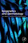 Epigenetics and Dermatology