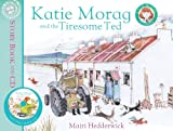 Katie Morag And The Tiresome Ted Dr Mairi Hedderwick