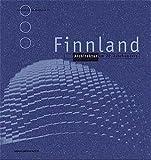 Image de Finnland: Architektur im 20.Jahrhundert (Architektur im Ringturm)