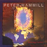 Roaring Forties By Peter Hammill (0001-01-01)