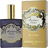 ANNICK GOUTAL MANDRAGORE POURPRE by Annick Goutal Perfume for Women (EDT SPRAY 3.4 OZ)