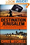 "DESTINATION JERUSALEM: ISIS, ""Convert..."