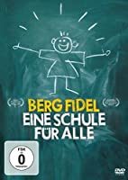 Berg Fidel - Eine Schule f�r alle