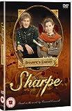 Sharpes Enemy [DVD]