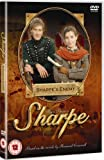 Sharpe's Enemy [DVD]