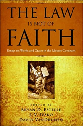 Sample essay on faith - PublishYourArticles net