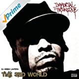 The 3rd World [Explicit]