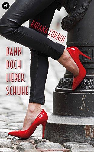 dann-doch-lieber-schuhe-german-edition
