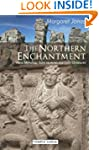 The Northern Enchantment: Norse Mytho...