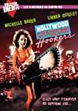 Hollywood Chainsaw Hookers (uncut édition) [Uncut Edition]