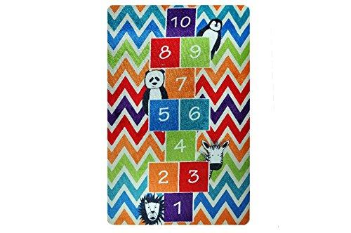 deco-mat-tapis-pour-enfant-marelle-100x150-cm-multicolore-lavable-et-antiderapant-tapis-pour-linteri