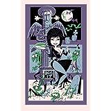 Original Elvira